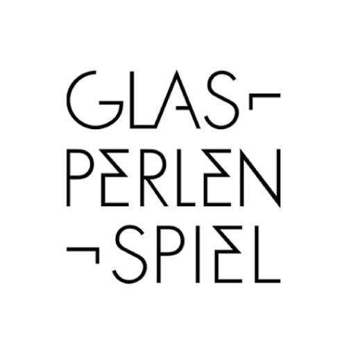 Glasperlenspiel