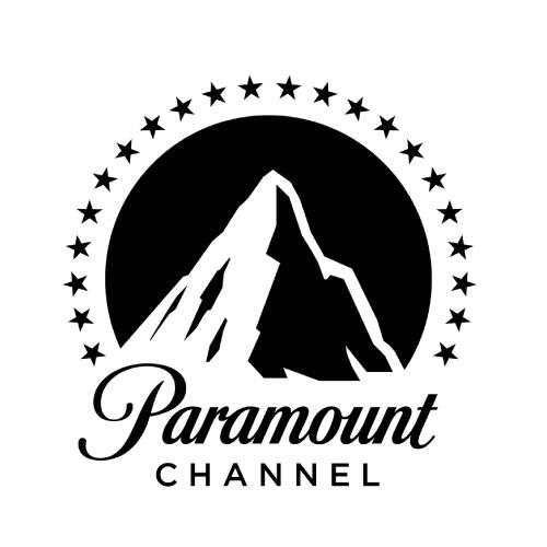 Paramount-Chanel