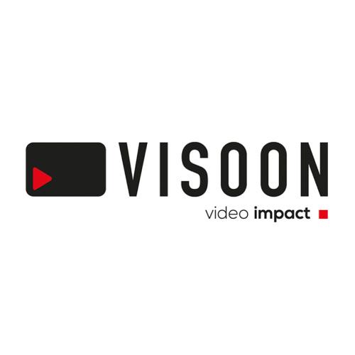 Visoon