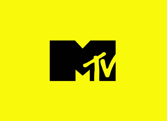 MTV_Image-Website