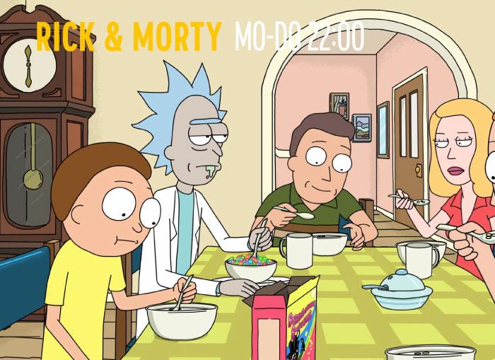 RickMorty-BreakbumperBreakfast-Website