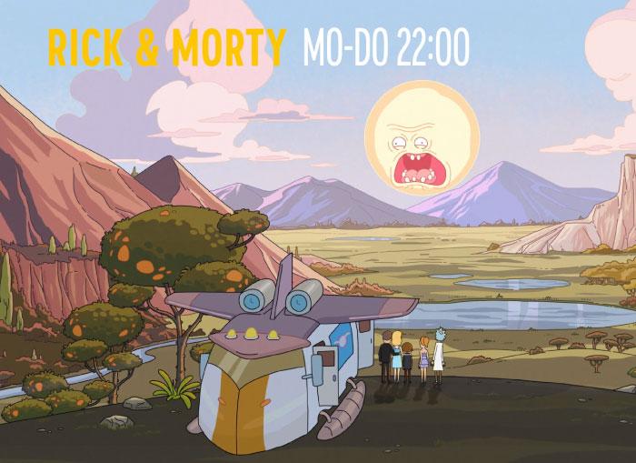 RickMorty-BreakbumperSun-Website