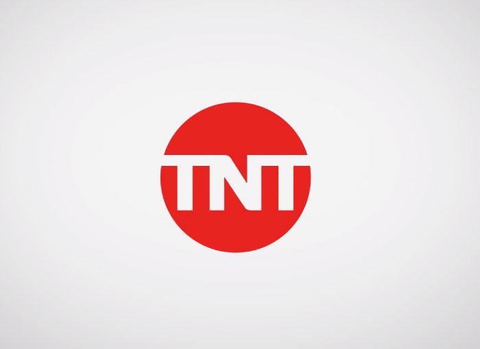 TNT-IMAGESPOT